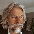 Bertil Morsink