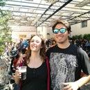 Monica Y Cesar