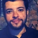 Ricardo Borelli