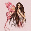fairyz