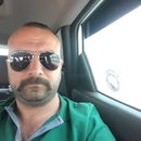 Mustafa Arpacıktaş