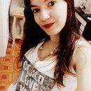 Raiana Freitas