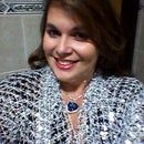 Lilian Cristine