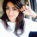 Sona Khachatrian