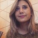 Yasmina Koshel