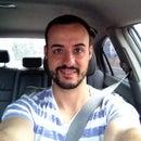 Gregory Fonseca