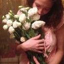 Anastasia Speranskaya