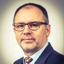 Chris Van Roey