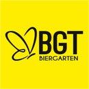 BGT BIERGARTEN
