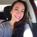 Aline Gonzalez