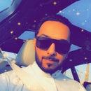 Majed Fahad