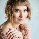 Daria Staverska