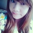 Christine Tan