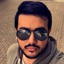 Saud Al-Saygh 🇶🇦