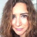 Elif Yilmaz