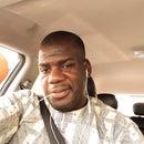 Olubunmi Olawale