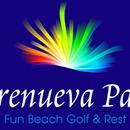 Torrenuevapark Costa del Sol