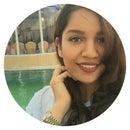 Neda Sadeghian