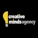 Creative Minds Agency