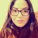 Gabriela Esqueda