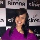 Cristina Caires
