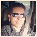 Jommy Martinez - @SoyJMartinez