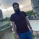 Nayef Alharbi