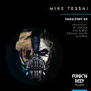 Mike Tessai (Music)
