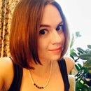Evgenia Subbotina