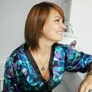 Ludmila Rudenko