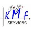 KMF SERVICES