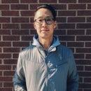 Joshua Chiu