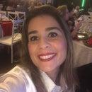 Graciela Maranho
