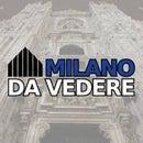 Milano da Vedere