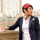 Lisa Hoang