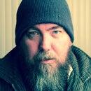 Craig Janisch
