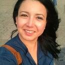 Adria Aguilar