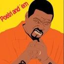 Poetri Smith