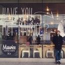 Maurice S.
