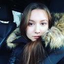 Rimma  Govorova