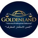 Goldenland elmakent