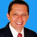 Cesar Rivadeneyra