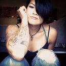Sabrina Wong Spence