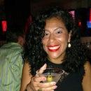 Yael Hernandez