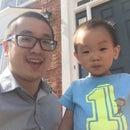 Eu Gene Lim
