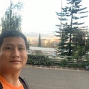 Charles Ryan Teo