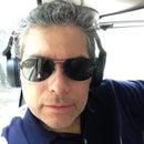 J. Pablo Ortiz