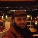Mohammad Ajjaj Al-Nahdi