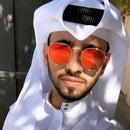 Ahmad J. Al-Hamadi