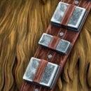 Wookiee Boogie